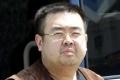 أخ الرئيس الكوري المقتول ارتكب خطأ حرمه العرش