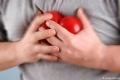 دراسة: قلبك أيضاً قادرٌ على شم الروائح!