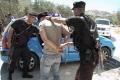 سابقة قضائية: السجن والغرامة لسائقي سيارات غير قانونية