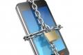 لحماية هاتفك المحمول من القرصنة اتبع هذه النصائح