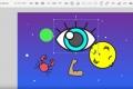 أداة جديدة من جوجل تحوِّل خربشاتك لرسومات رائعة!