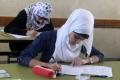 72 ألف طالب وطالبة يتوجهون لتقديم امتحان الثانوية العامة