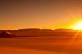 الأجواء الساخنة في الخليج تدفع برياح ساخنة الى فلسطين نهاية الأسبوع