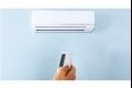 تغير درجة حرارة المنزل مفيد صحياً