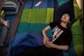 أساطير طبية شائعة عن النوم.. هل هي صحيحة؟