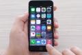 10 تطبيقات من جوجل يجب تنزيلها على أي هاتف آيفون