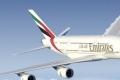 كان على وشك الاصطدام بالطائرة الإماراتية الأضخم بالعالم.. هكذا نجح طيار في منع أكبر كارثة ...
