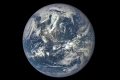 البشرية تستنفد موارد الأرض لعام 2017 بحلول الأسبوع المقبل
