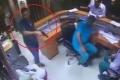 أطلقوا النار داخل المستشفى ...التعرف على هوية المعتدين على مستشفى الرازي بجنين