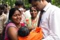 وفاة 63 طفلا في مستشفى هندي خلال الأسبوع الماضي وإيقاف مديره عن العمل