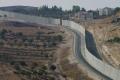 كيف نواجه التحديات المناخية والسياسات الإسرائيلية المدمرة للقطاع الزراعي؟