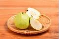 6 فوائد للجوافة.. أهمها التخلص من الوزن الزائد