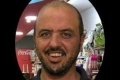 الكشف عن قاتل الشاب الحمامي في نابلس