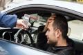 حالة واحدة يكون فيها سائق السيارة أشد خطرًا من القيادة مخمورًا