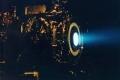 محرك ناسا الأيوني الجديد يحطم الأرقام القياسية وقد ينقل البشر إلى المريخ