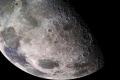 الهند تخطط لإطلاق مسبار فضائي نحو القمر العام القادم