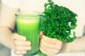 ابدأ يومك بمشروب تفتيت الدهون: يساعدك على إنقاص وزنك 4 كيلو خلال أسبوع