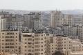 الاحتلال يخُطط لمجزرة مباني وتفجير حي سكني بأكمله في كفر عقب