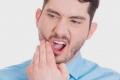 علمياً.. هذا السبب يجعل ألم الأسنان مزعجاً أكثر من غيره