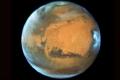 """علماء الفلك يحلون لغز """"جداول المريخ"""""""