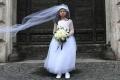 لماذا يبيح القانون زواج القاصرات في أميركا؟