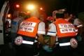 """بالفيديو ..مقتل حاخام """"إسرائيلي"""" في عملية إطلاق نار على سيارته غرب نابلس"""
