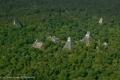 """اكتشاف ضخم.. أهرامات وآلاف المنازل من حضارة """"المايا"""""""