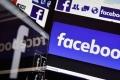 فيسبوك يخسر ملايين المستخدمين في الولايات المتحدة