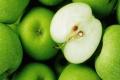 للمرأة الحامل.. تعرفي على فوائد التفاح الأخضر