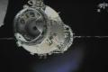 محطة فضاء صينية تخرج عن السيطرة وتتجه صوب الأرض