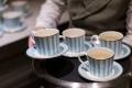نصف مليون دولار نفقات شاي في مكتب مسؤول هندي