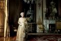 لماذا تمتلك الملكة إليزابيث عيديّن ميلاد؟