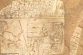 """بالصور.. كشف أثري لمقبرة قائد جيش """"رمسيس الثاني"""""""