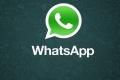 تفعيل مكالمات الفيديو الجماعية في واتس آب