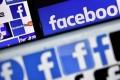 """فيسبوك والمراهقون.. الأرقام تلخص """"المفاجأة"""""""