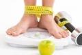 ما هي أنجح طريقة لإنقاص الوزن؟