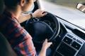 ماذا يحدث لعقلك عند قيادة السيارة لأكثر من ساعتين يومياً؟