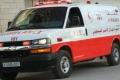 وفاة شابة في حادث سير بالخليل