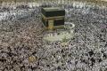 كم عاماً سيتطلب ذهاب كل المسلمين بالعالم للحج؟