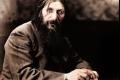 تعرف على قصة الراهب والشيطان الروسي (راسبوتين) وحقيقة موته الذي حامت حوله الكثير من الأساطير