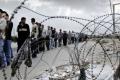 """الاحتلال يمنع آلاف العمال من دخول تجمع """"بركان"""" الاستيطاني"""