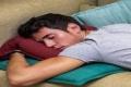 6 مشاكل سيواجهها من ينام أكثر من 8 ساعات