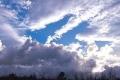 حالة الطقس اليوم الخميس والأيام الثلاثة القادمة