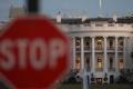 """الإغلاق الحكومي الأميركي.. تقرير يكشف """"الخسائر الكارثية"""""""