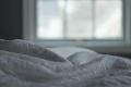 غطاء السرير والنظافة.. متى يجب عليك تغييره؟