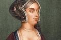 قصة أول ملكة أعدمت بأمر من زوجها