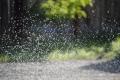 حالة الطقس المتوقعة اليوم الخميس وتطورات المنخفض الجوي