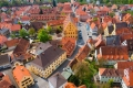 هل تعرف البلدة الألمانية الصغيرة التي يوجد بها حوالي 72 ألف طنٍّ من الألماس؟