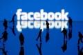فيسبوك الذي تعرفونه انتهى.. زوكربيرغ يعلن أكبر تغيير