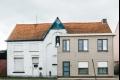 تعرّف على المنازل البلجيكية القبيحة التي تحولت لظاهرة على مستوى البلاد